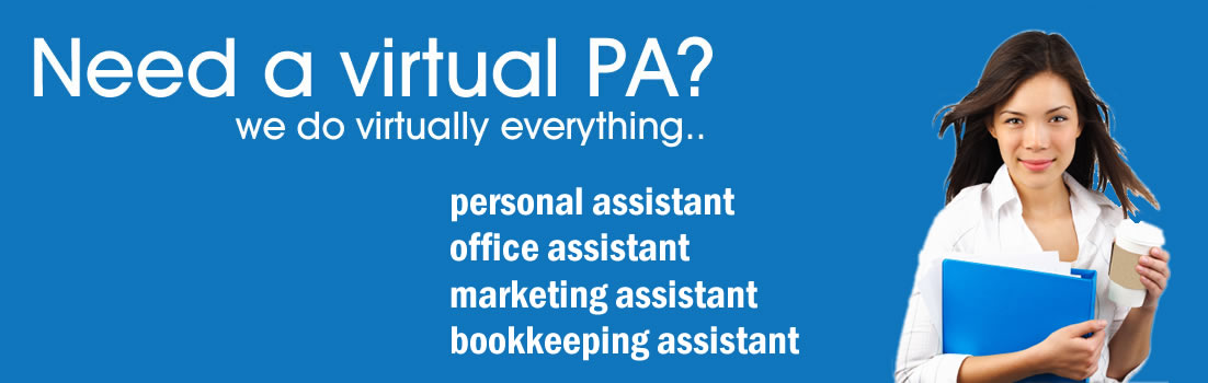 Exceptional Clere Office Assistants   Virtual PA In Newbury Berkshire